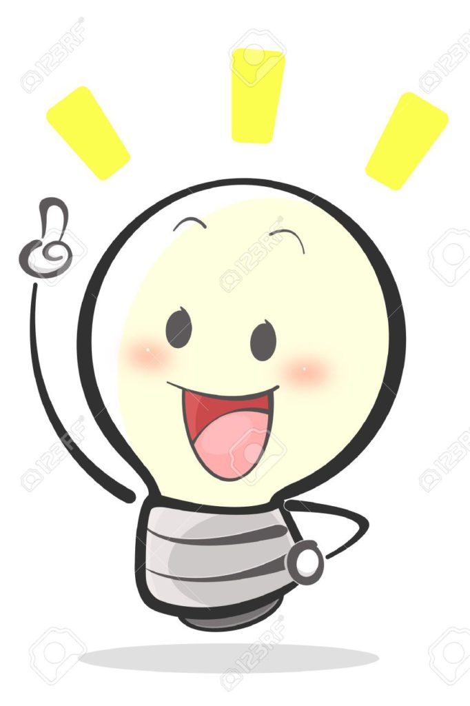 16137359-Illustration-Of-Idea-Lamp-Stock-Photo