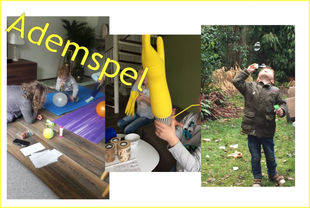 collage website.jpg 3